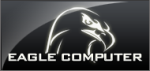 EagleComputer